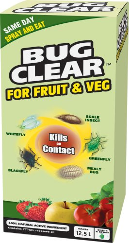 scotts-miracle-gro-bugclear-fruit-and-veg-liquid-concentrate-insecticide-bottle-250-ml