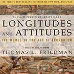Longitudes & Attitudes: Exploring the...