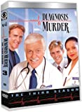 Diagnosis Murder Season 3