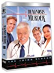 Diagnosis Murder /The Complete Third...