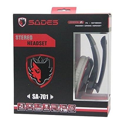 Sades-SA-701-Gaming-Headset