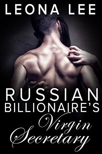 russian-billionaires-virgin-secretary