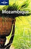 Lonely Planet Mozambique
