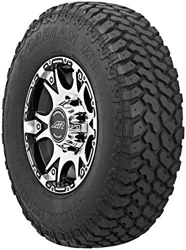 nexen-roadian-mt-radial-tire-31x1050r15lt-109q