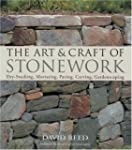 The Art & Craft of Stonework: Dry-Sta...