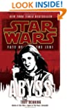 Abyss (Star Wars: Fate of the Jedi, Book 3)