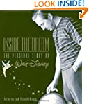 Inside the Dream: The Personal Story...