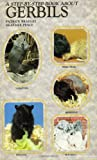 Patrick J. Bradley Step-by-step Book About Gerbils
