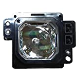 Diamond Lamp for JVC DLA-HD350 Proj