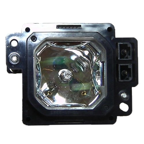 Diamond Lamp For Jvc Dla-Hd250 Projector With A Philips Bulb Inside Housing