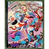 Expressive Quilts (0962377805) by Sudo, Kumiko