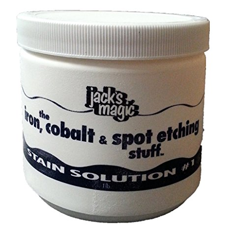 stain-solution-1-the-iron-cobalt-spot-etching-stuff-r-size-2-lb