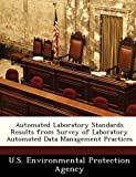 Automated Laboratory Standards Results f...
