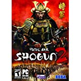 Total War: Shogun 2by Sega of America, Inc.