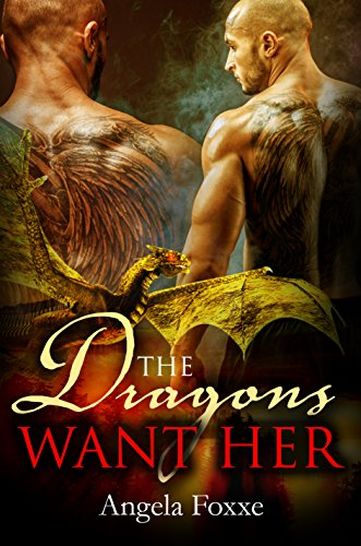 the-dragons-want-her-a-paranormal-dragon-shifter-romance