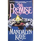 The Promise by Mandalyn Kaye