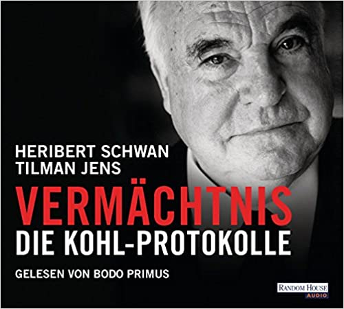 Heribert Schwan Amazon.de Heribert Schwan