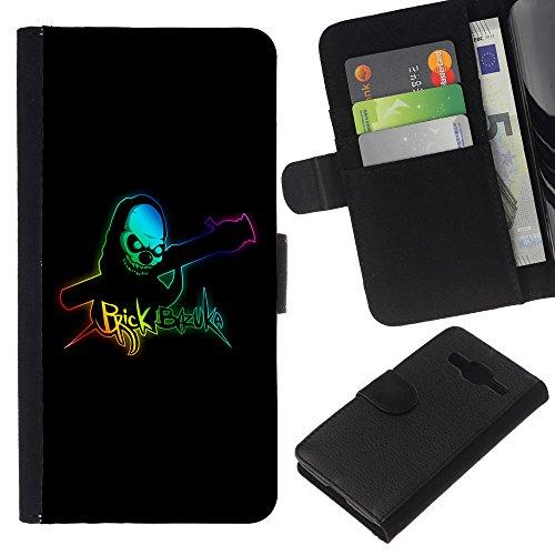 bazooka-per-mattoni-a-portafoglio-con-porta-carte-di-credito-in-pelle-sintetica-custodia-protettiva-