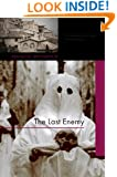 The Last Enemy (Soho Crime)