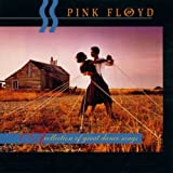 Collection of Great Dance Songs by Pink Floyd (2001-08-14)