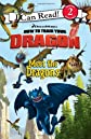 How to Train Your Dragon: Meet the Dragons (I Can Read Book 1)