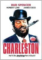Charleston by Wham! USA