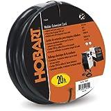 Hobart 770644 Adapter Cord, 20 Feet