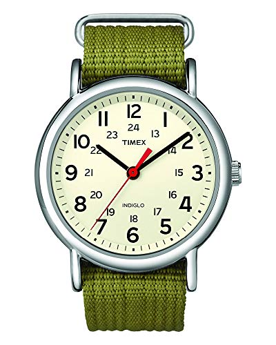 Buy Military Time Now!