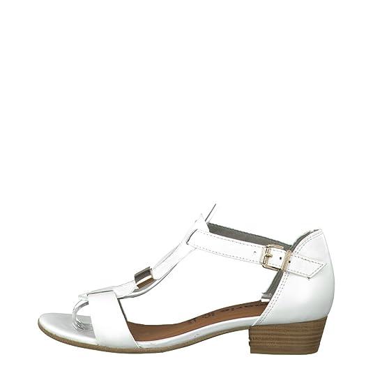 Tamaris sandales 28212-24 1-1-/100