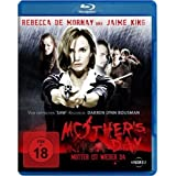 Mother's Day (2010)  (Blu-Ray)by Rebecca De Mornay