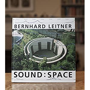 Sound:Space Livre en Ligne - Telecharger Ebook