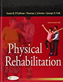 img - for Physical Rehabilitation (O'Sullivan, Physical Rehabilitation) book / textbook / text book
