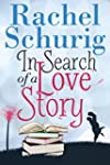 In Search of a Love Story (Love Story...