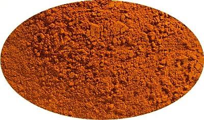 Eder Gewürze - Cayennepfeffer gemahlen - 1kg von Eder Gewürze KG - Gewürze Shop