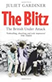 Blitz: The British Under Attack