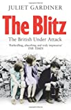 img - for Blitz: The British Under Attack book / textbook / text book