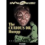 The Curious Dr. Humpp (Special Edition) ~ Ricardo Bauleo