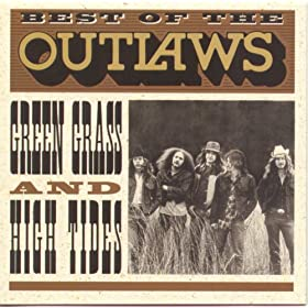 Green Grass & High Tides (Digitally Remastered: 1996)