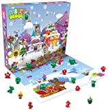 Moshi Monsters Micro Advent Calendar (New 2013)