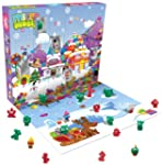 Moshi Monsters Micro Advent Calendar...