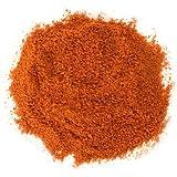 Ground Cayenne - 90,000 Heat Units 16 oz (453 grams) Pkg