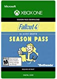 Fallout 4 - Season Pass - Xbox One [Download Code]