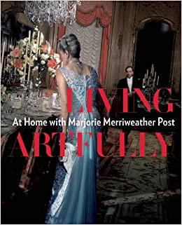 http://www.amazon.com/Living-Artfully-Home-Marjorie-Merriweather/dp/1907804137/ref=pd_sim_b_73