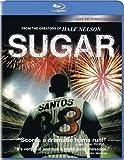 Sugar [Blu-ray] (Sous-titres français)