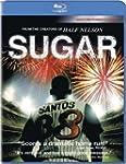 Sugar [Blu-ray] (Sous-titres fran�ais)