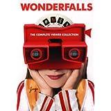 Wonderfalls - The Complete Series (2004)