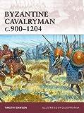 Byzantine Cavalryman c.9001204 (Warrior)