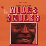 Miles Smiles (Reis)}CXEfCrX