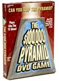 The $100,000 Pyramid DVD Game
