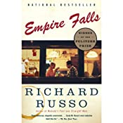 Empire Falls | [Richard Russo]